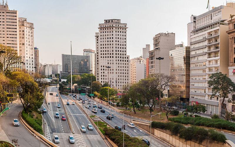Como funciona o órgão que combate a corrupção em São Paulo