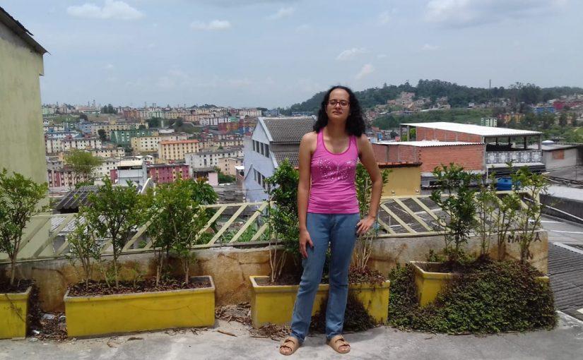 Cidade Tiradentes é o distrito com menos oportunidades de emprego