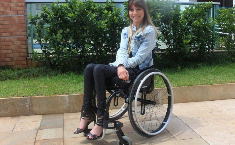 Onde estão as pessoas com deficiência em São Paulo?
