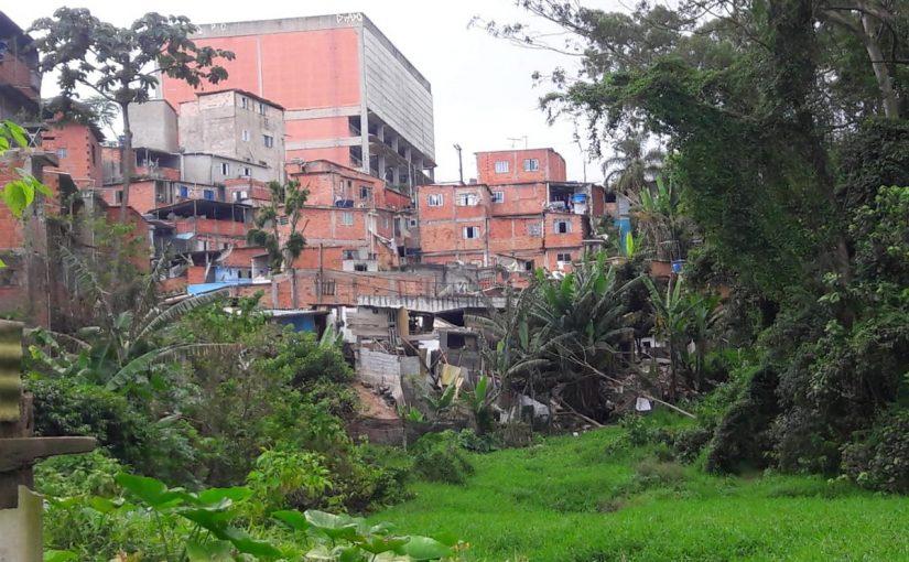 Moradores de Cidade Ademar e Pedreira dizem que região é 'escondida do mundo'