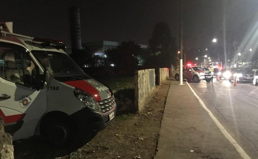 Cria da Cidade Tiradentes, 'Operação Sono Tranquilo' pode avançar por SP