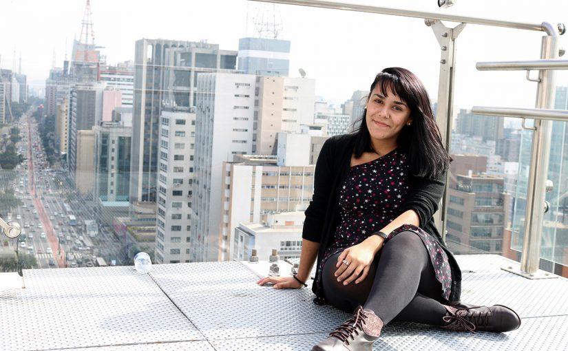 60% das paulistanas não conseguem emprego pelo fato de ser mulheres