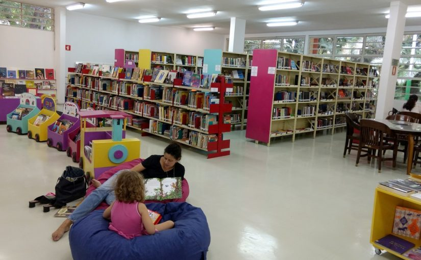 2 em cada 5 paulistanos não leram nenhum livro nos últimos três meses