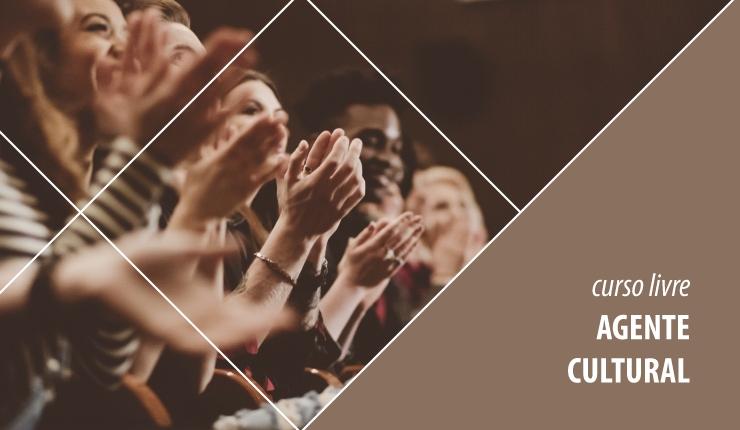 Curso gratuito forma agentes culturais em CEU da zona oeste; inscreva-se