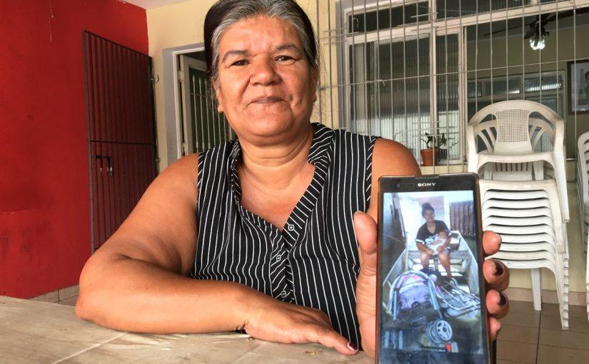 Moradores da zona leste lideram queixas sobre combate a enchentes