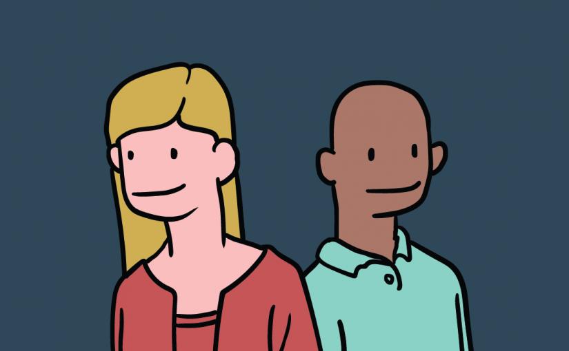 Quem são os conselheiros participativos eleitos para os próximos 2 anos