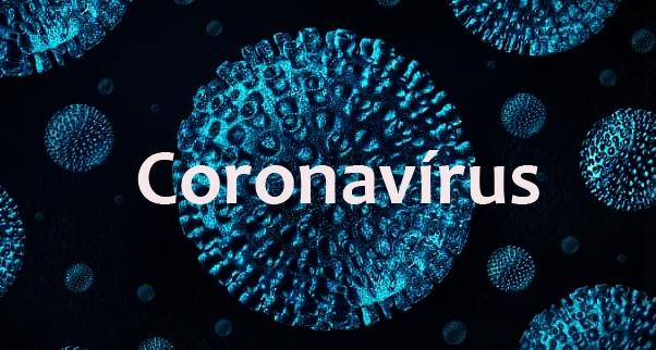 Em tempos de coronavírus, o que dizem as subprefeituras de SP?