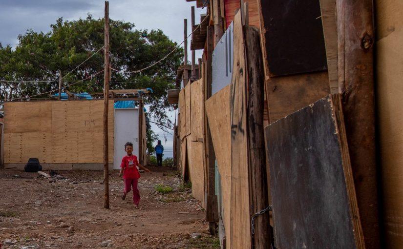 Programa sugere 50 metas para reduzir desigualdades em São Paulo