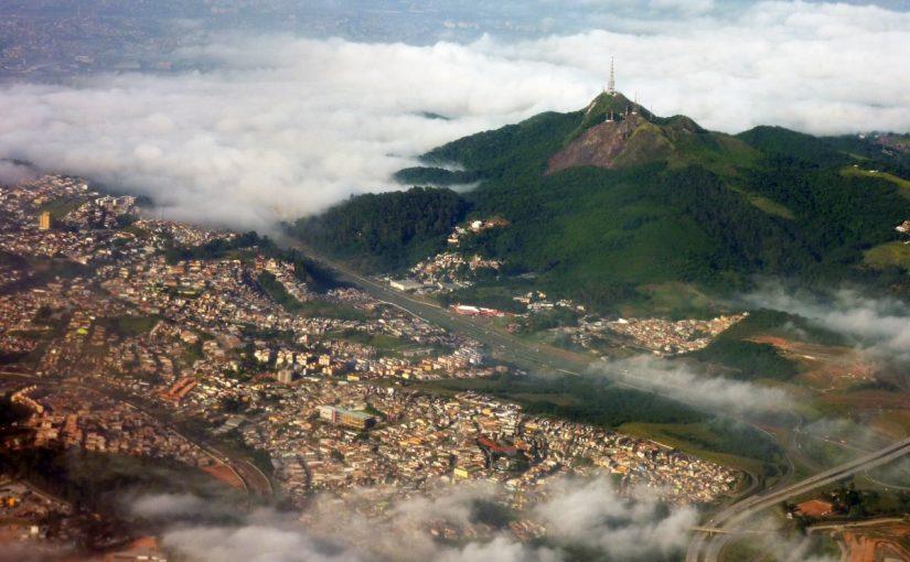 Subprefeitura de Pirituba/Jaraguá convive com falta de espaços culturais