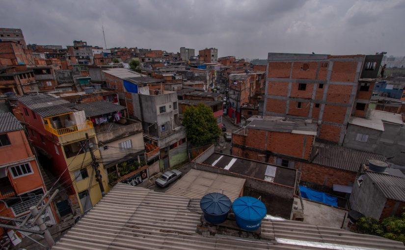 Moradores da Subprefeitura do Ipiranga sofrem com a falta de vagas de trabalho