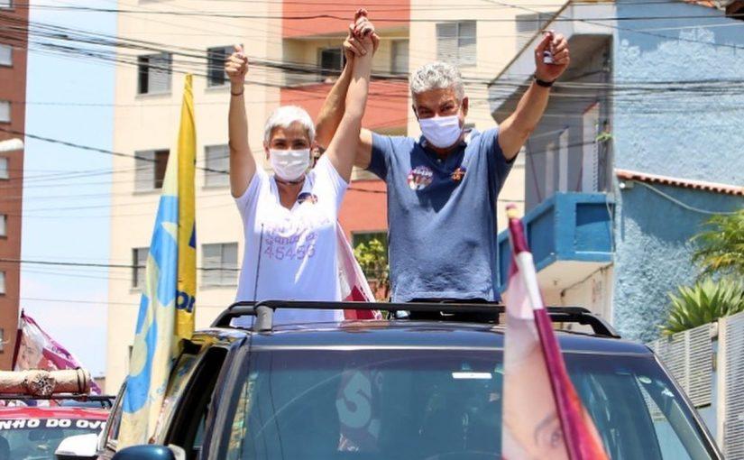 Ex-subprefeitos de Jabaquara e Freguesia do Ó são eleitos vereadores em São Paulo