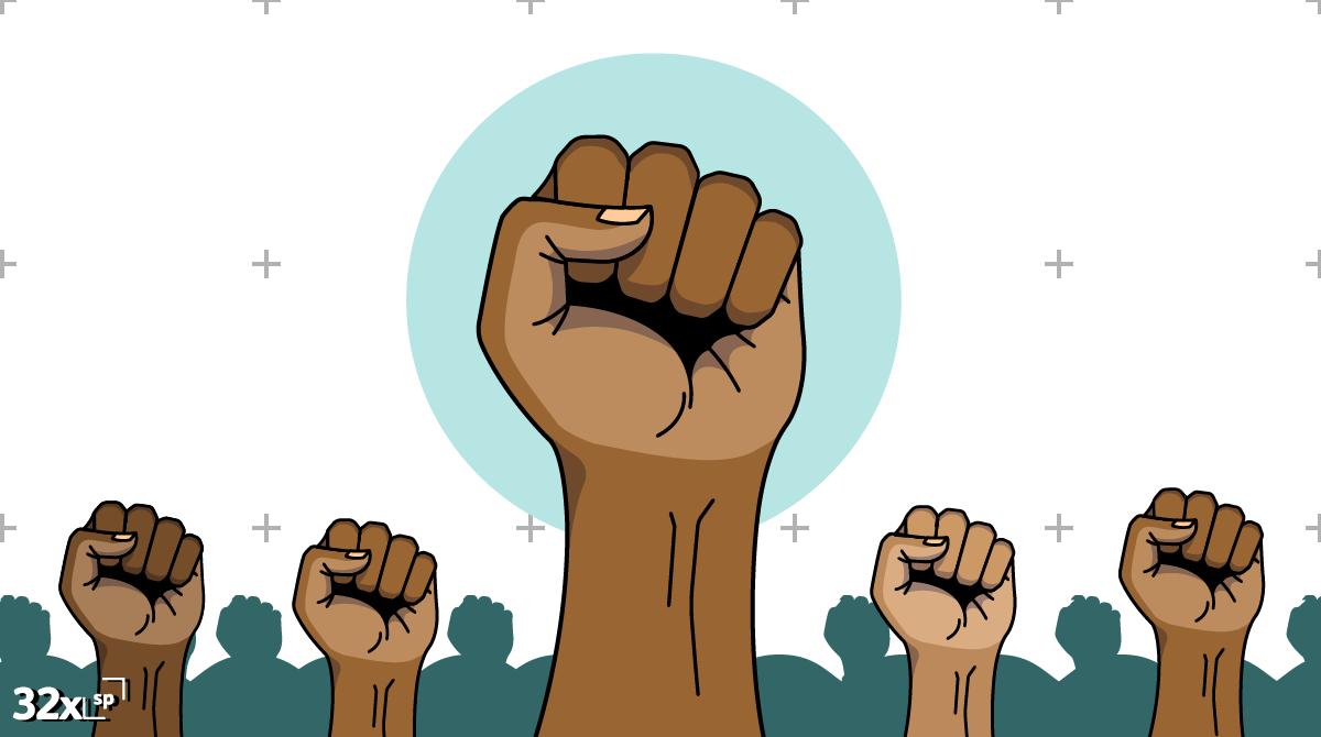 Racismo é crime; saiba como e onde denunciar em SP