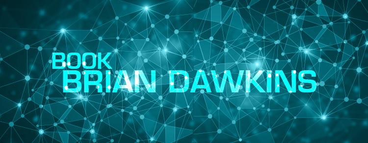 Book Brian Dawkins