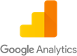 Analytics Integrations