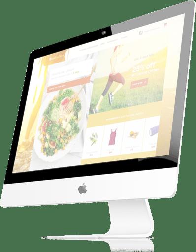 Website Computer