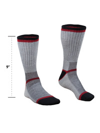 Performance Sock