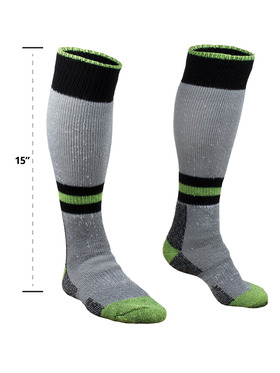 SUPER SOCK LXL