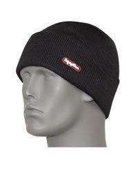 Watch Cap - Wool/Acrylic