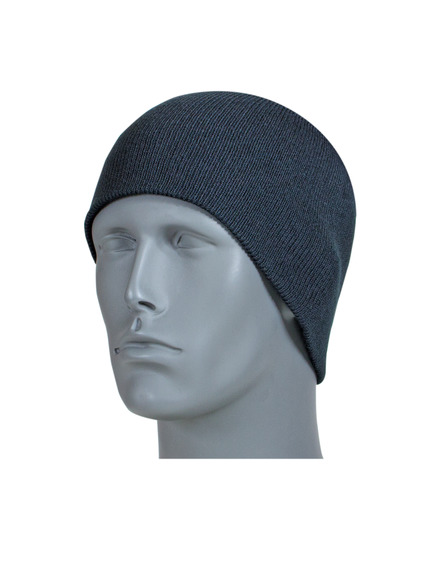 Skinny Cap