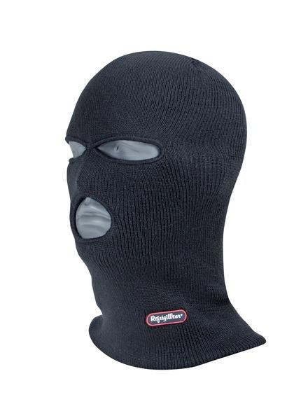 3 Hole Mask