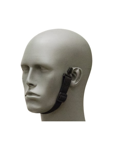 Replacement Chin Strap for Hard Hat