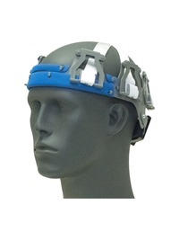 Replacement Hard Hat Ratchet Suspension