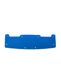 Brow Sweat Pad For Hard Hat - Pack of 12