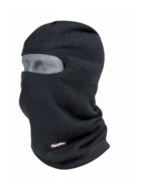 Fleece Lined Mask