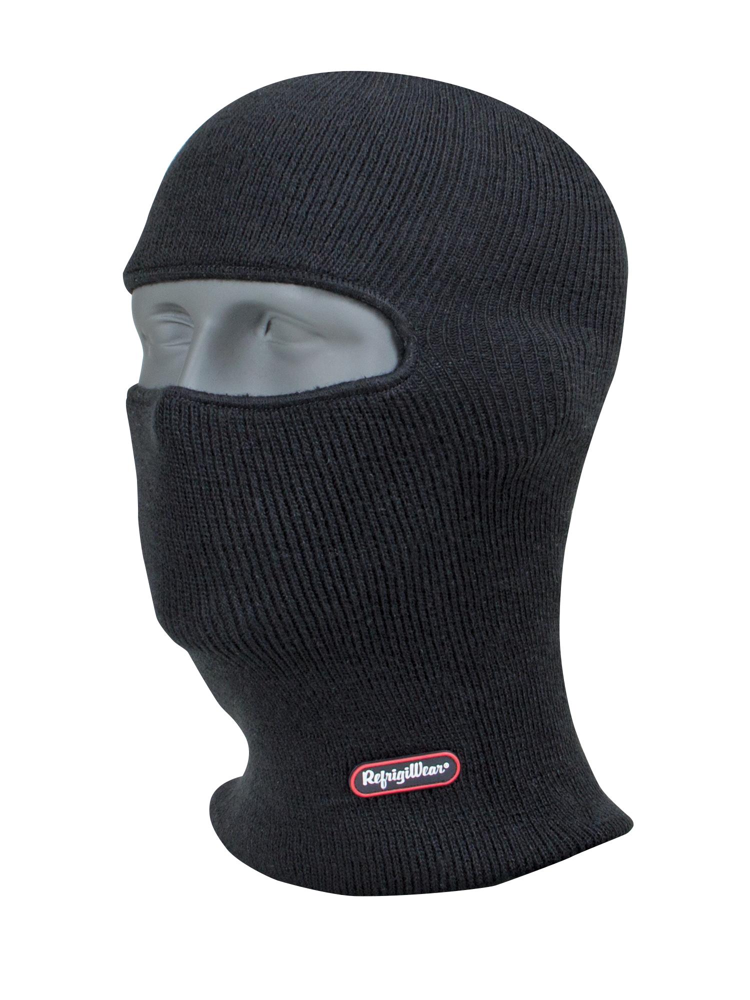 Balaclavas   Face Masks - Shop Cold Weather Thermal Headwear 2185c7022f