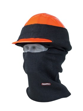 Hard Hat Balaclava