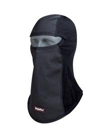 Stretch Open-Hole Mask