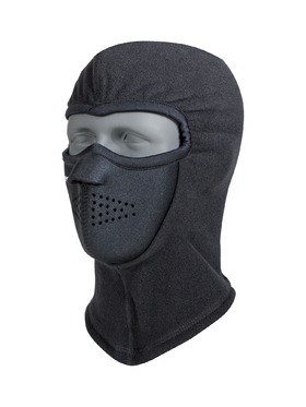 Balaclavas   Face Masks - Shop Cold Weather Thermal Headwear 2749d76ec