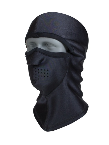 Performance Balaclava