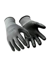 Thin Value Grip Glove