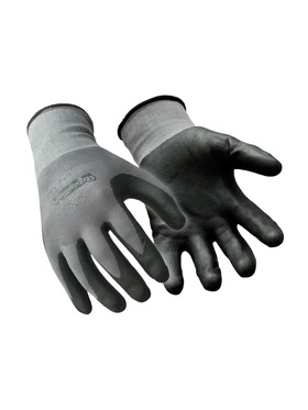Thin Value Grip Glove