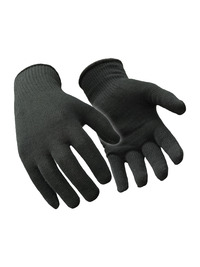 Stretch Wool Glove Liner