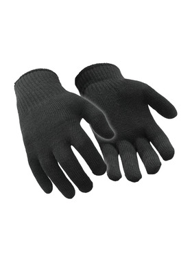 Stretch Glove Liner