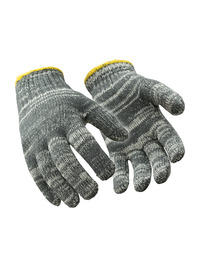 Midweight Multicolor Glove Liner