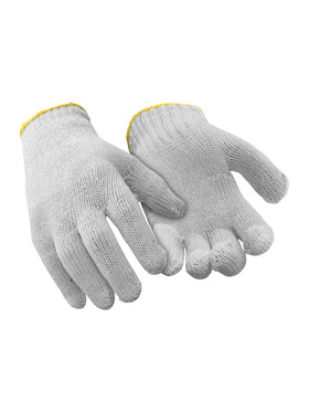 Midweight String Glove Liner