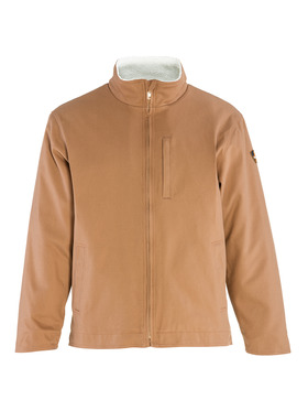 Arctic Duck® Jacket ORIGINALLY $110