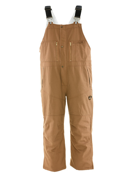 Arctic Duck® Bib Overalls ORIGINALLY $128.25