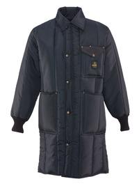 Iron-Tuff® Inspector Jacket