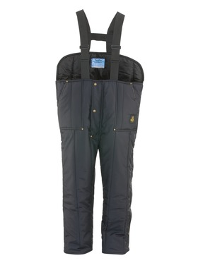 Iron-Tuff® Low Bib Overall