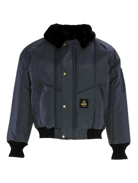Iron-Tuff®Bomber ORIGINALLY $130