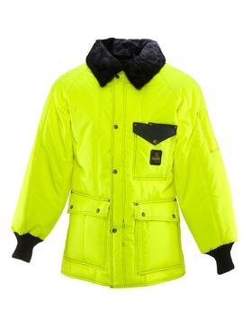 HiVis Iron-Tuff® Siberian™