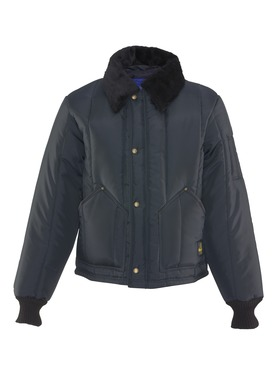 Iron-Tuff® Arctic Jacket