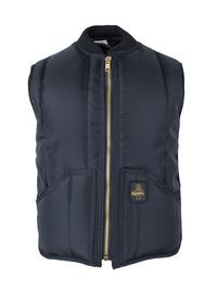 Iron-Tuff® Vest