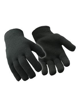 Heavyweight Knit Glove Liner