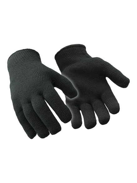 Heavyweight Knit Glove Liner