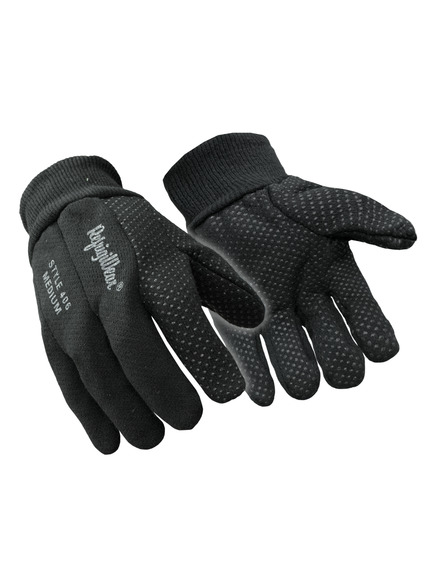 Premium Insulated Jersey Glove